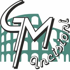 www.gmincisioni.it